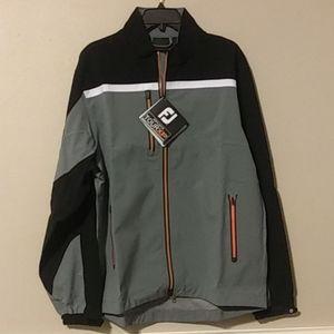 ⛳ Footjoy Tour XP Full Zip Jacket